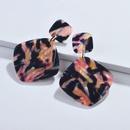 Alloy Fashion Geometric earring  1 NHLU03161