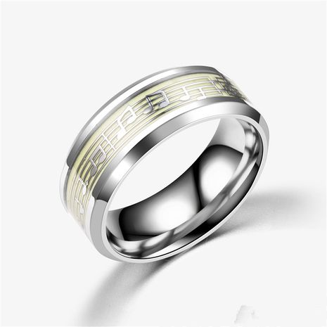 Titanium&Stainless Steel Vintage Sweetheart Ring  (Alloy Alloy Plate No.-6) NHTP0071-Alloy-Alloy-Plate-No-6's discount tags