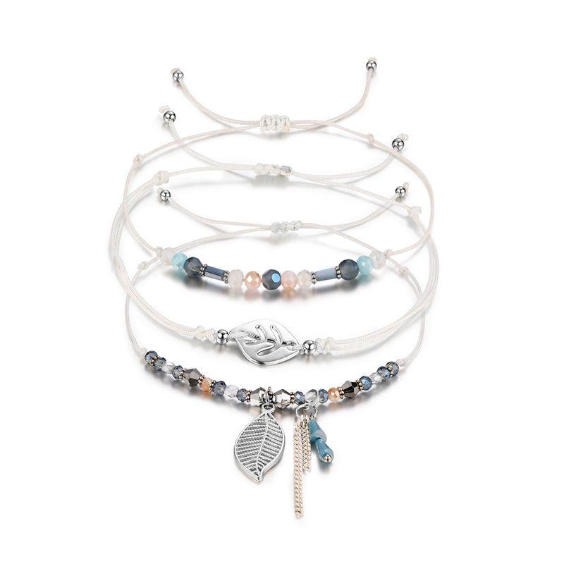 Alloy Fashion bolso cesta bracelet  61188178 NHLP137761188178