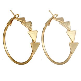 Alloy Vintage  earring  (6703) NHGY2761-6703's discount tags