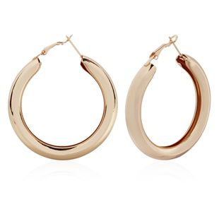 Alloy Fashion Geometric earring  (Alloy) NHNMD5016-Alloy's discount tags