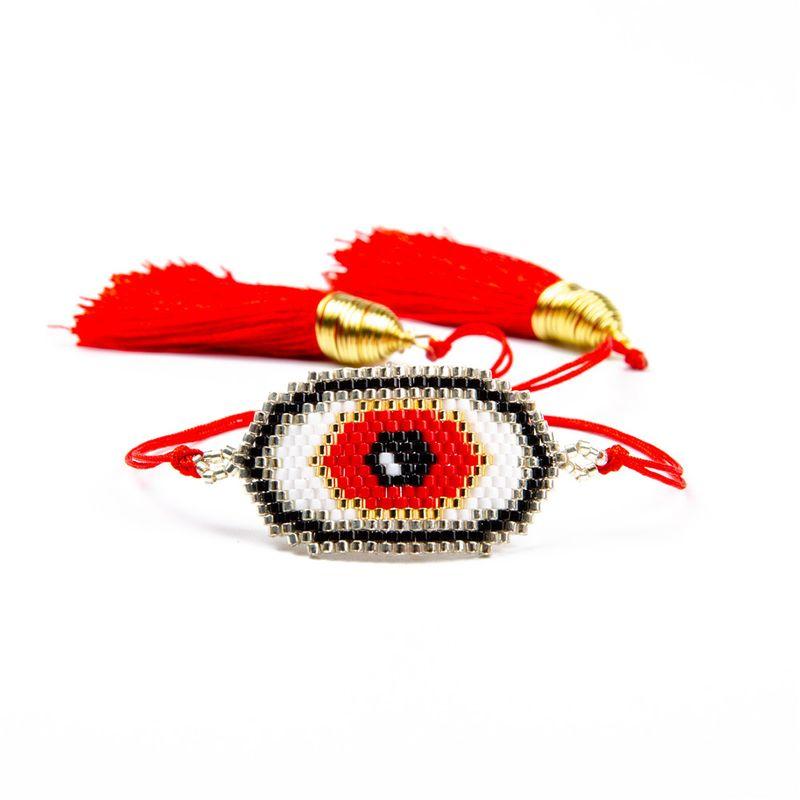Alloy Punk Animal bracelet  MIB180358A NHGW1146MIB180358A