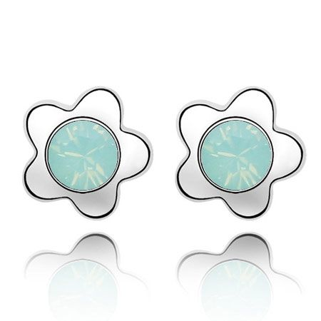 Alloy Korea earring  Fashion Jewelry NHNSC14806