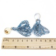 NHOM1222-Stud-earring