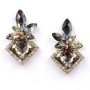 Alloy Fashion Geometric earring  Photo Color NHJJ4394Photo Color