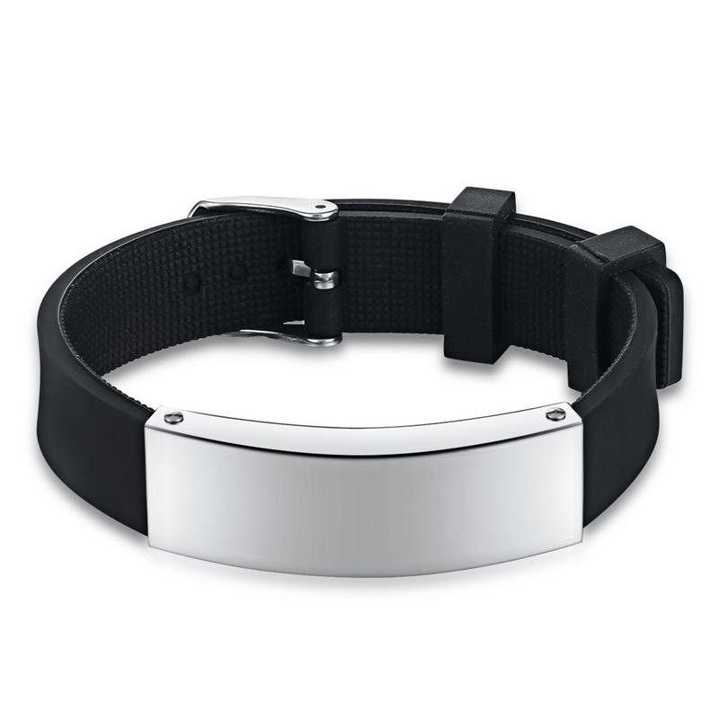 Alloy Fashion Geometric bracelet  (1135 Bracelet) NHOP2326-1135 Bracelet