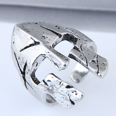 Alloy Fashion Ring NHNSC11118's discount tags