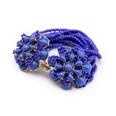 NHQD4684-blue