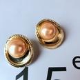 NHOM0228-Champagne-Pearl