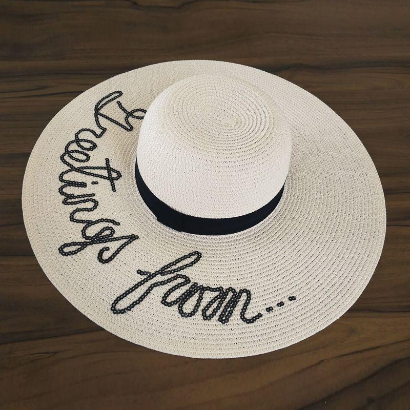 Cloth Fashion  hat  (Beige-M) NHXW0321-Beige-M