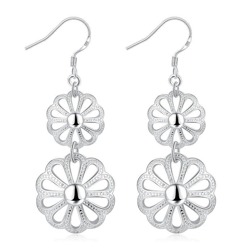 E735 New supplies earrings fashion high quality NHKL7969