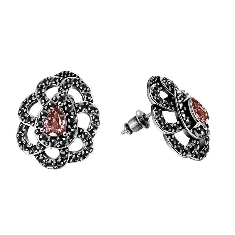 E008  new Fashion Earrings jewelry for women NHKL8629