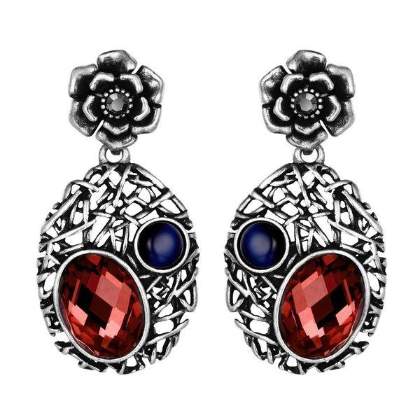 E017  new Fashion Earrings jewelry for women NHKL8638