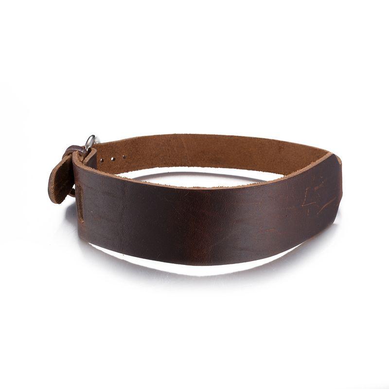 NEW Jewelry fashion Leather Cute Infinity Charm Bracelet Alloy lots Style PickD FSH007 NHKL8652-B