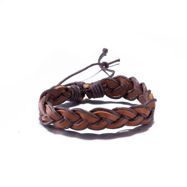 NEW Jewelry fashion Leather Cute Infinity Charm Bracelet Alloy lots Style PickD NHKL8739