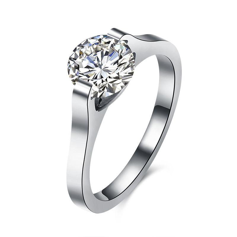 TGR123G 2016 Fashion popular ring NHKL9932G9