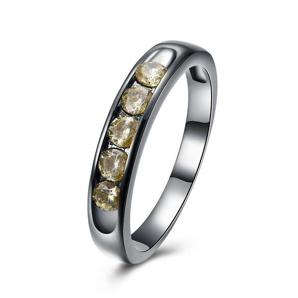 Ring NHKL12009-A-9