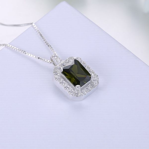SH Necklaces NHKL12316-WH