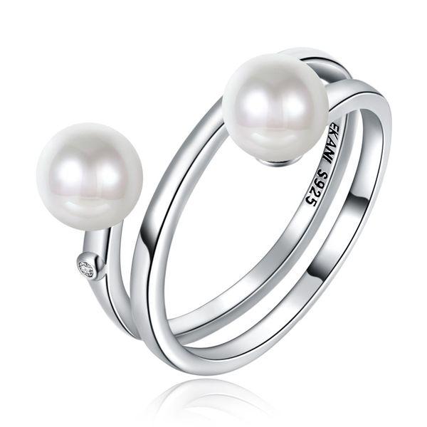 white  Ring NHKL12829-6