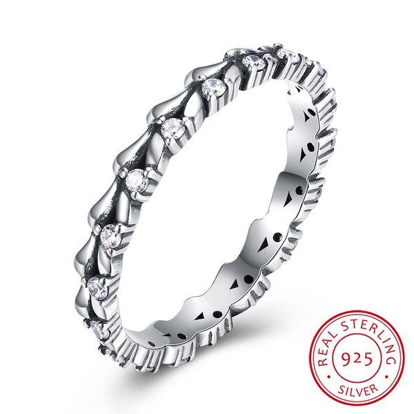 Ring NHKL12890-6