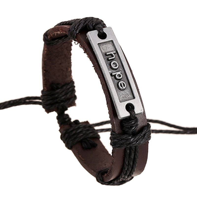 Retro Cortex  Bracelet NHNPK0792