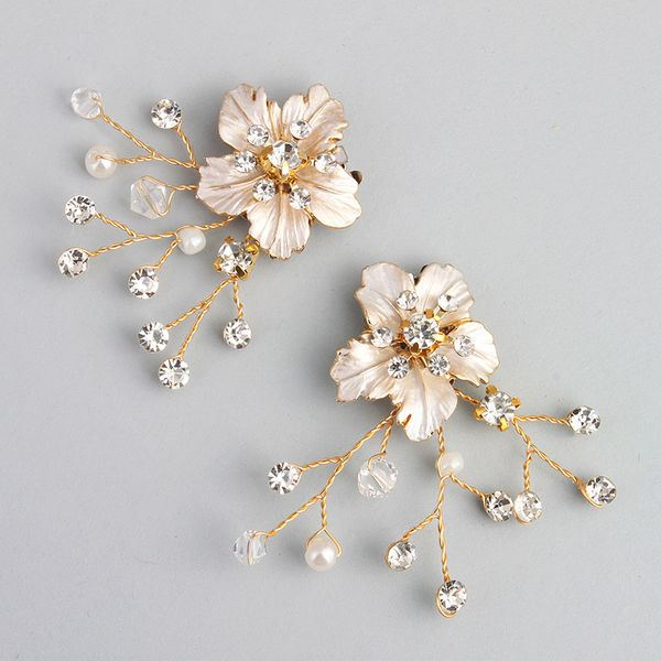 Alloy Fashion  Body jewelry  (Alloy) NHHS0049-Alloy