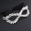 Alloy Fashion  Body jewelry  White  FSJ025 NHHS0047White  FSJ025