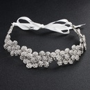 Alloy Fashion Geometric Hair accessories  Alloy NHHS0150Alloy