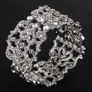 Alloy Fashion Geometric bracelet  Alloy NHHS0322Alloy