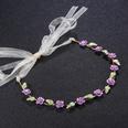 NHHS0163-purple