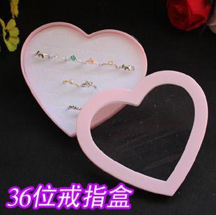 Plastic Fashion  Jewelry Accessories  (15.5CM*14CM*3.5CM) NHDZ0031-15.5CM*14CM*3.5CM