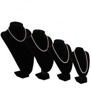 Alloy Fashion Geometric Jewelry Accessories  (24cm*18cm white leather) NHDZ0039-24cm*18cm-white-leather
