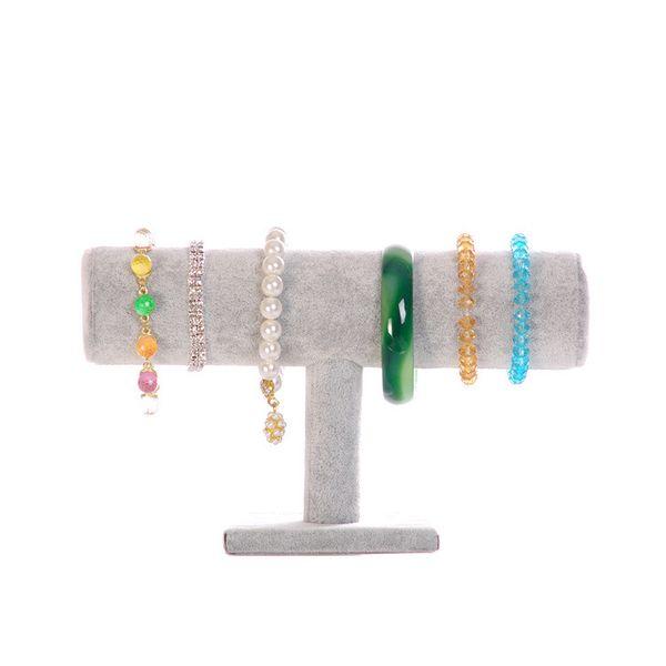 Alloy Fashion  Jewelry Accessories  (Photo Color) NHDZ0059-Photo-Color