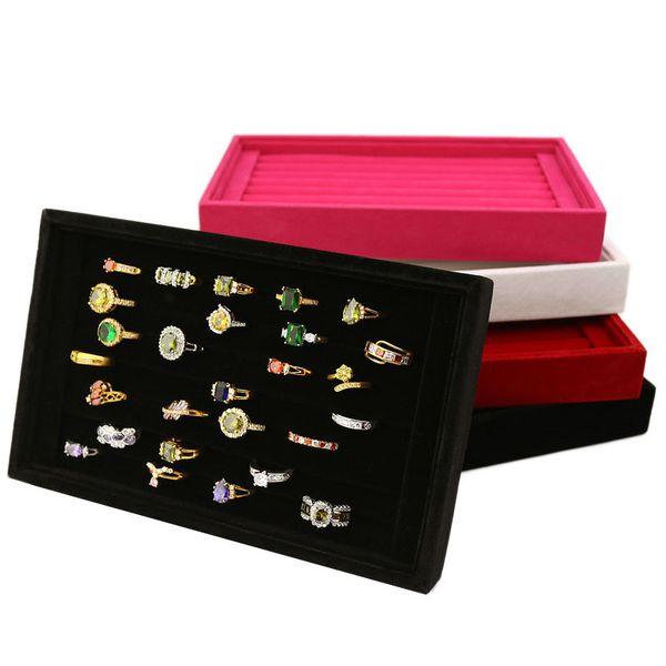 Cloth Fashion  Jewelry Accessories  (black) NHDZ0109-black