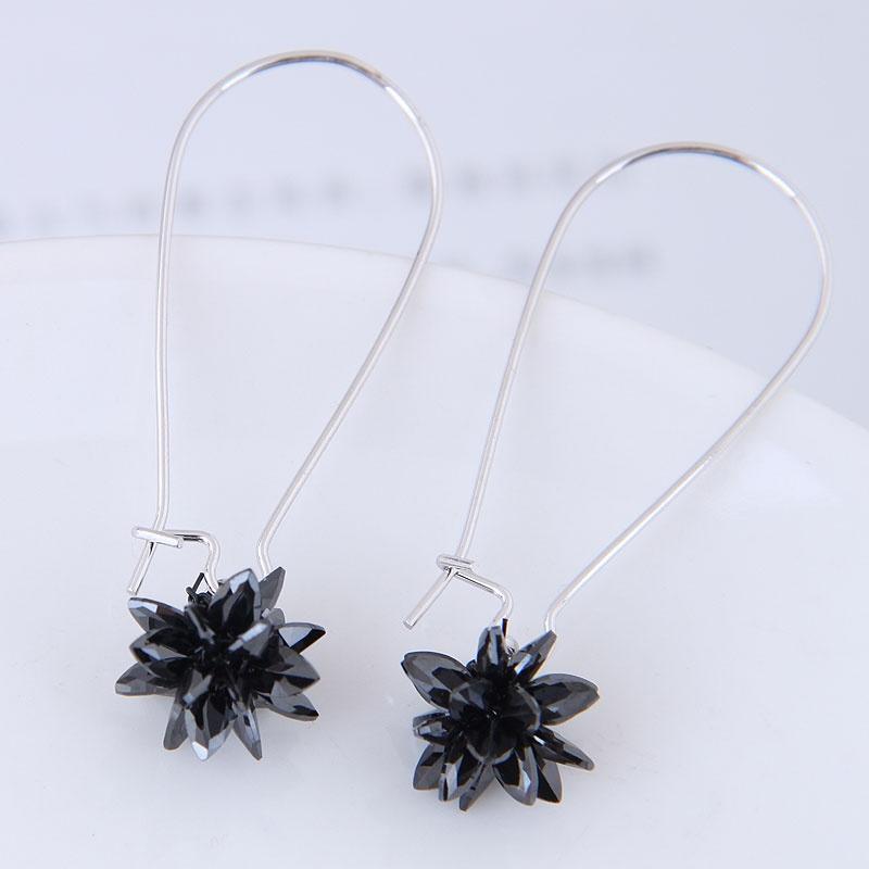Alloy Korea earring NHNSC11860