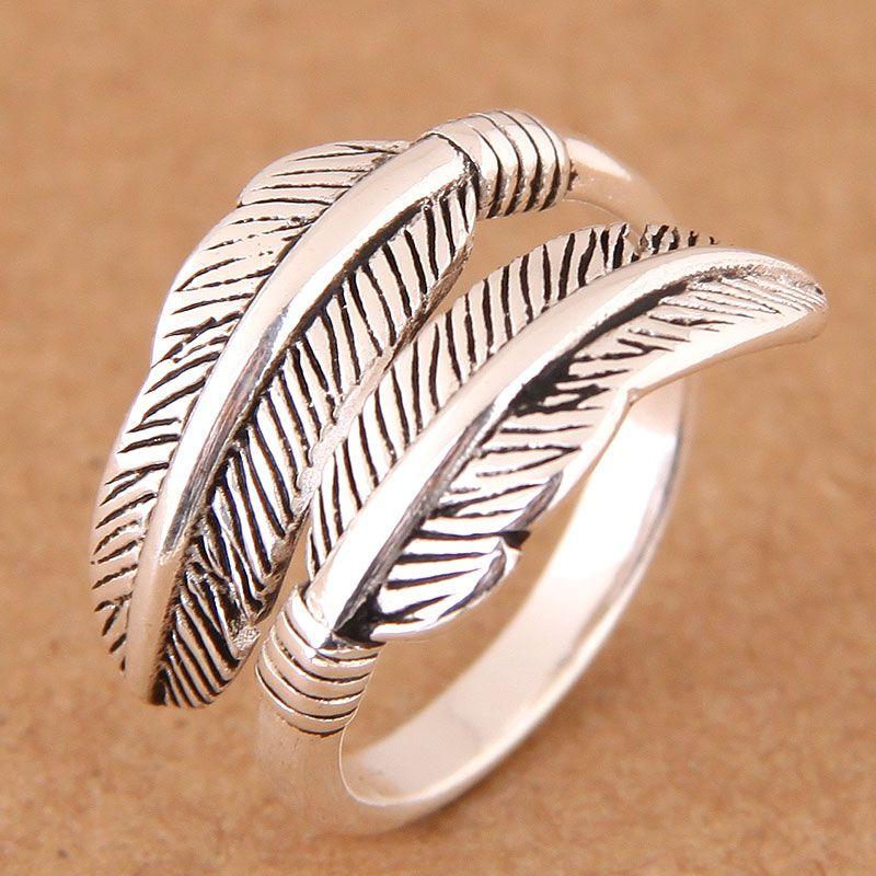 Alloy Fashion Ring NHNSC11956