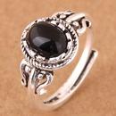 Alloy Fashion Ring NHNSC11966