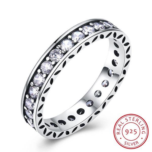 Ring NHKL12894-6