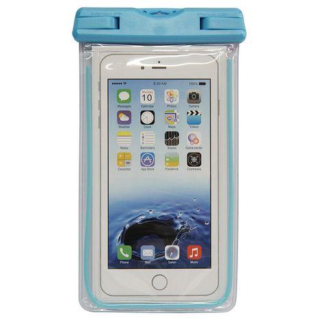 Accessoires de mode de bain en alliage (bleu) NHXW0104-bleu's discount tags