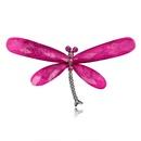 Alloy Fashion Flowers brooch  AL260A NHDR2635AL260A