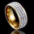 NHHF0001-Three-rows-of-gold-bottom-White-Diamond-8