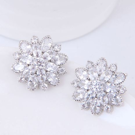 Alloy Fashion earring NHNSC11462's discount tags
