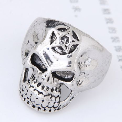 Alloy Fashion Ring NHNSC11546's discount tags