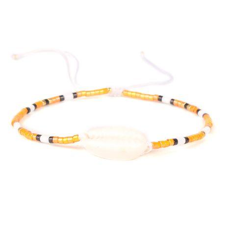 Imitated crystal&CZ Bohemia Geometric bracelet  (M-B0448-A) NHGW0297-M-B0448-A's discount tags