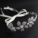 Alloy Fashion Flowers Hair accessories  Alloy NHHS0504Alloy