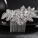 Alloy Fashion Flowers Hair accessories  Alloy NHHS0440Alloy