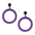 NHJQ10584-purple