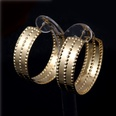 NHIM1196-Gold-4cm