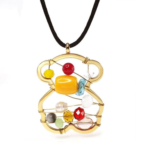NHGS0461-necklace