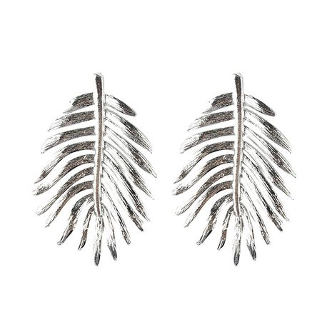 Alloy Fashion  earring  (Alloy) NHJQ10635-Alloy's discount tags